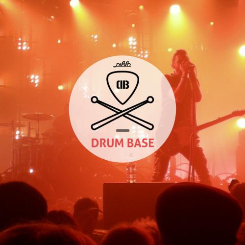DRUM BASE MUSIC (1)